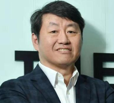 Egis Technology, Inc COO
